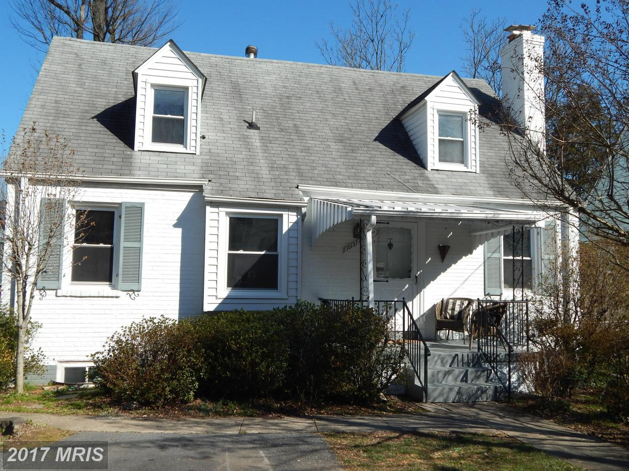 Photo of 10151 SUTHERLAND RD  SILVER SPRING  MD