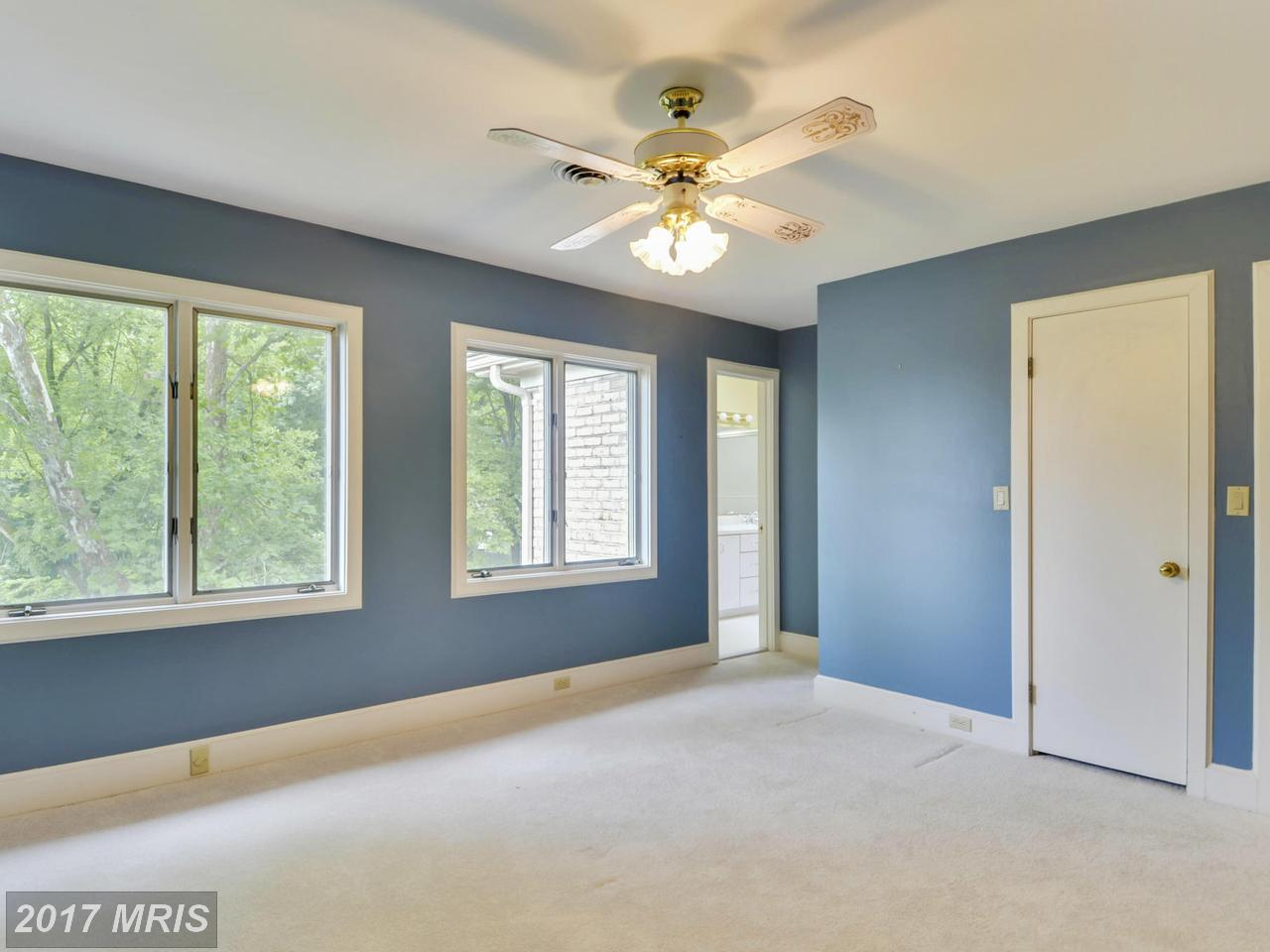 Additional photo for property listing at Colonial, Detached - DARNESTOWN, MD 13502 DEAKINS LN Darnestown, Maryland,20874 Estados Unidos