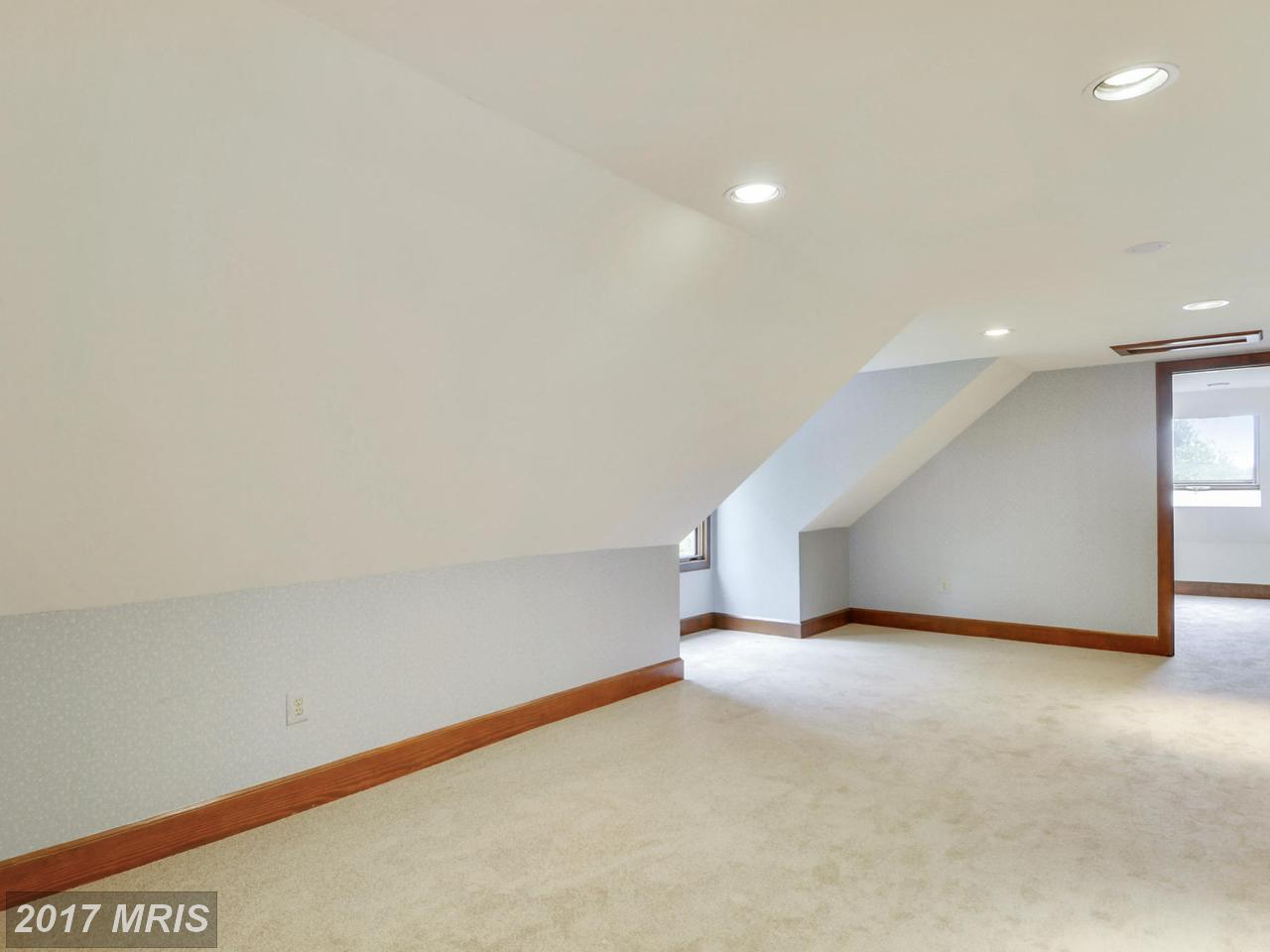 Additional photo for property listing at Colonial, Detached - DARNESTOWN, MD 13502 DEAKINS LN Darnestown, メリーランド,20874 アメリカ合衆国