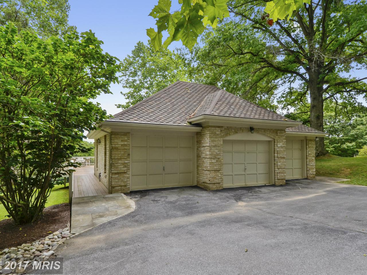 Additional photo for property listing at Colonial, Detached - DARNESTOWN, MD 13502 DEAKINS LN Darnestown, Maryland,20874 Amerika Birleşik Devletleri