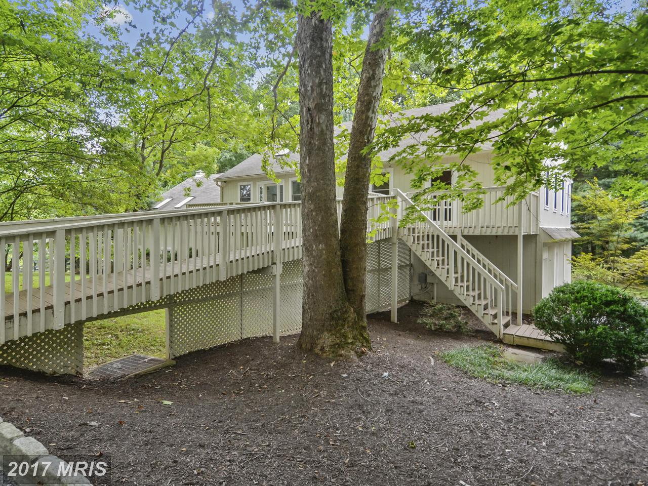 Additional photo for property listing at Colonial, Detached - DARNESTOWN, MD 13502 DEAKINS LN Darnestown, Maryland,20874 Vereinigte Staaten