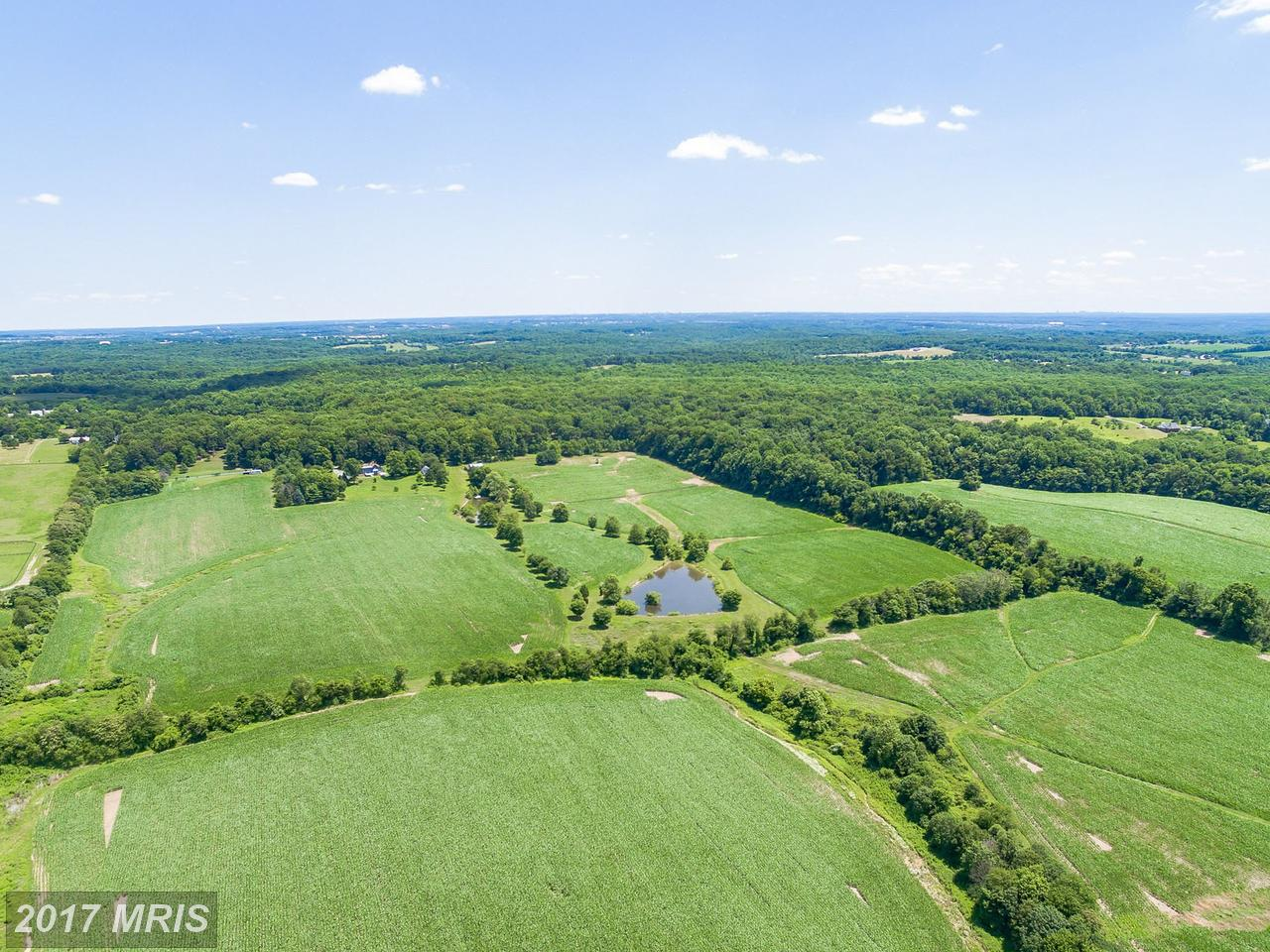 Additional photo for property listing at Lot-Land - DICKERSON, MD 16520 COMUS RD Dickerson, Maryland,20842 Estados Unidos