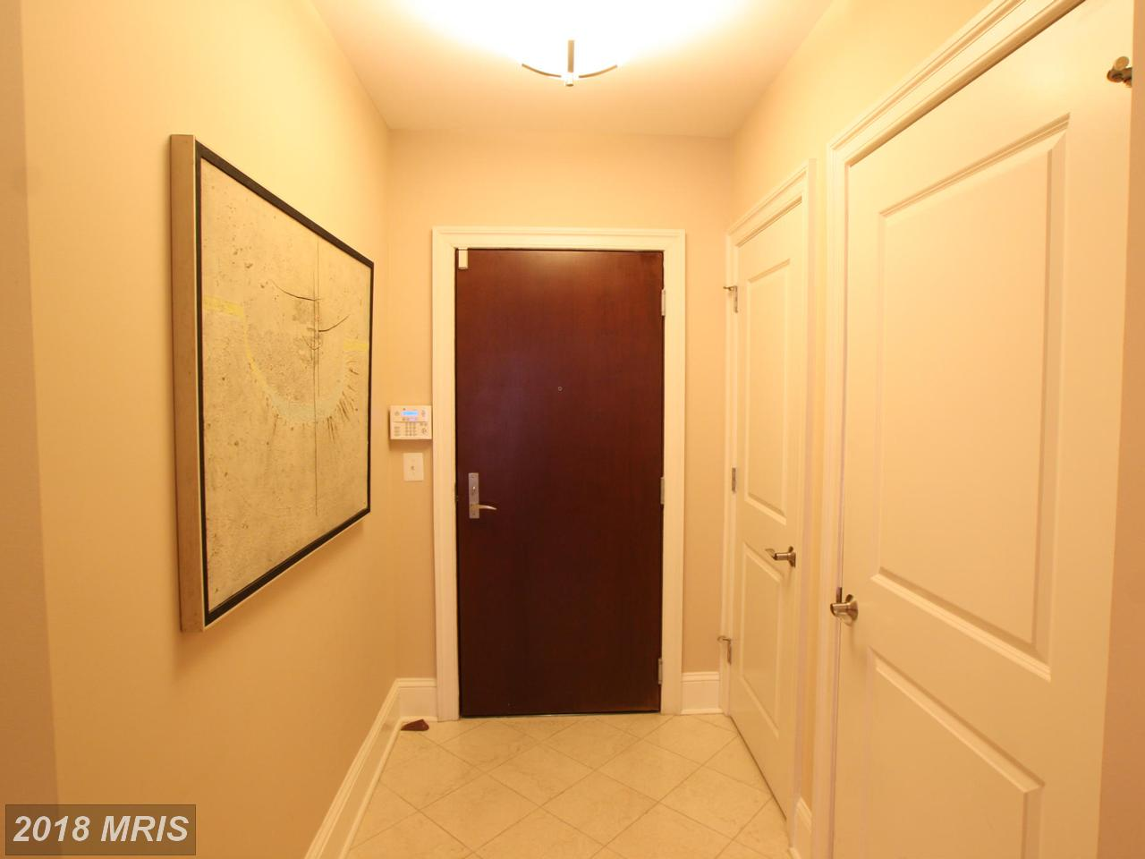Additional photo for property listing at Hi-Rise 9+ Floors, Other - BETHESDA, MD 4821 MONTGOMERY LN #104 Bethesda, Maryland,20814 United States