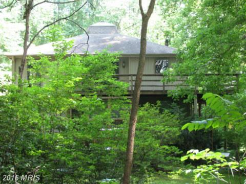 Detached, Other - UPPER MARLBORO, MD (photo 2)