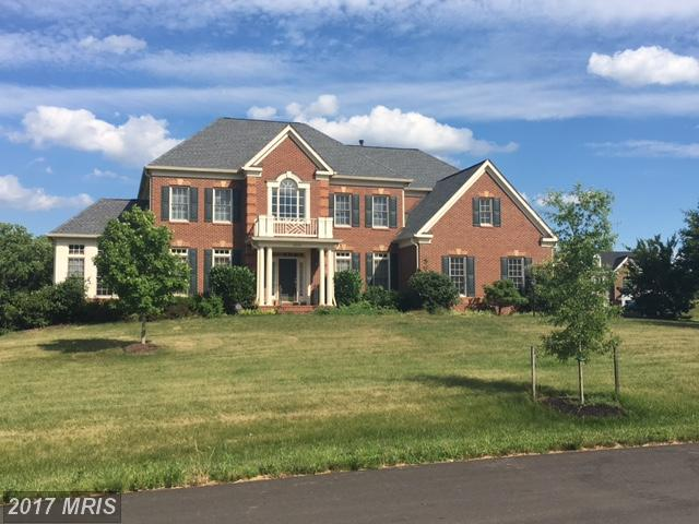 Photo of 11013 TULIP HILL LN  UPPER MARLBORO  MD