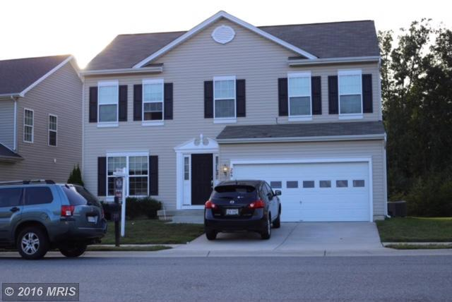 Photo of 209 OLYMPIC DR  STAFFORD  VA