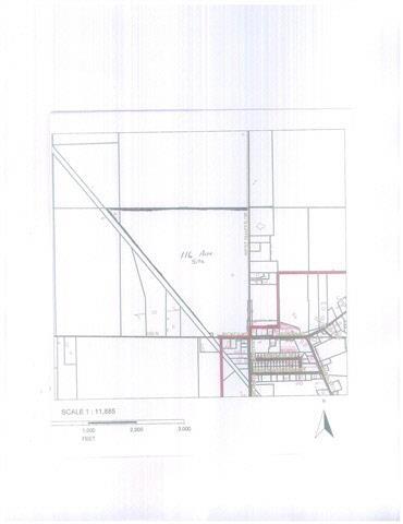 Real Estate for Sale, ListingId: 30761391, Monticello,IN47960