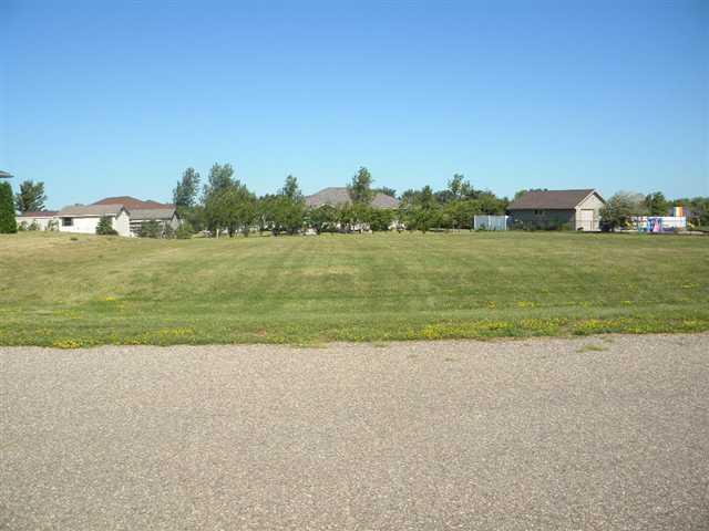 Real Estate for Sale, ListingId: 31780122, Lynd,MN56157