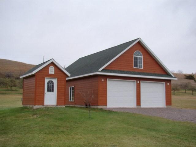 Real Estate for Sale, ListingId: 31778094, Clinton,MN56225