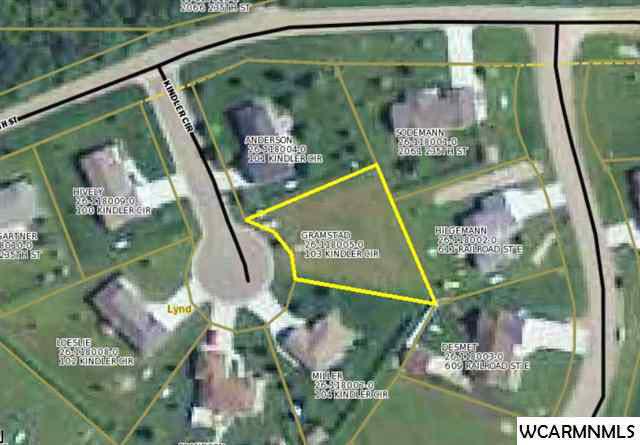 Real Estate for Sale, ListingId: 31779615, Lynd,MN56157