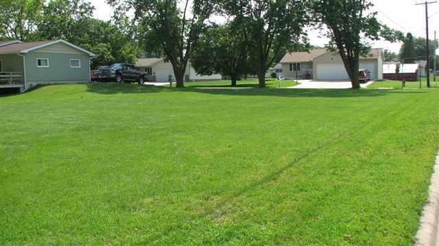 Real Estate for Sale, ListingId: 31779031, Sherburn,MN56171