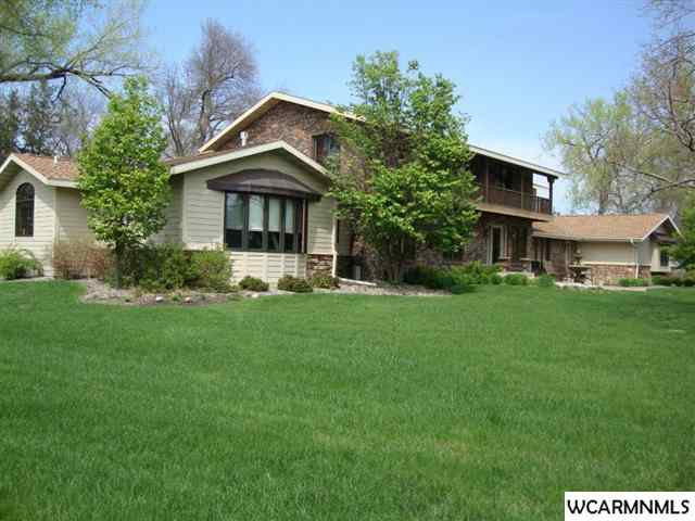 Real Estate for Sale, ListingId: 31780416, Willmar,MN56201