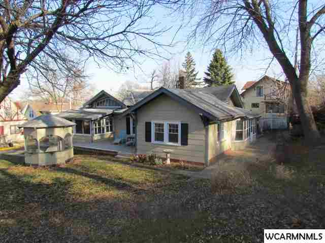 primary photo for 109 Sisseton Drive, Fairmont, MN 56031, US