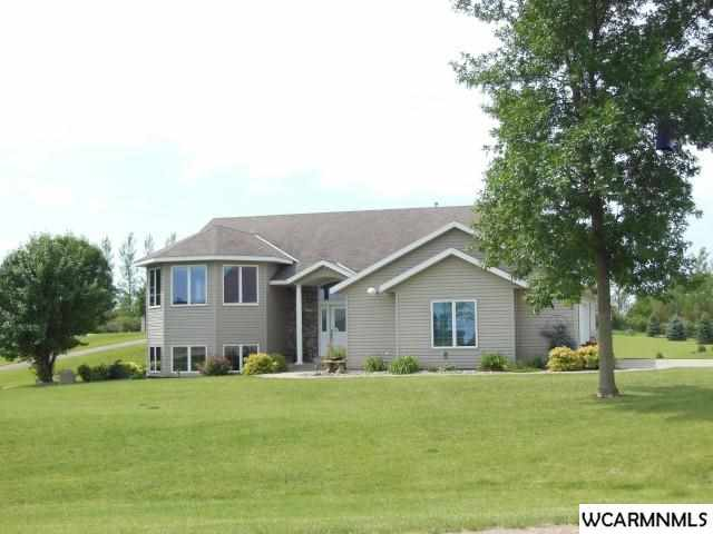 179 57th Ave NE, Willmar, MN 56201