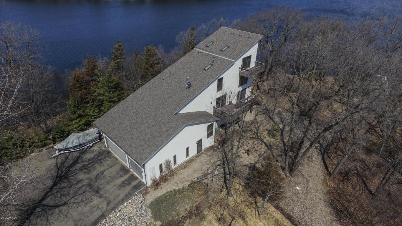 Real Estate for Sale, ListingId: 31778198, New London,MN56273