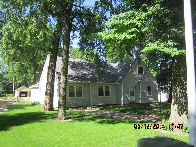 Real Estate for Sale, ListingId: 31778793, Fairmont,MN56031