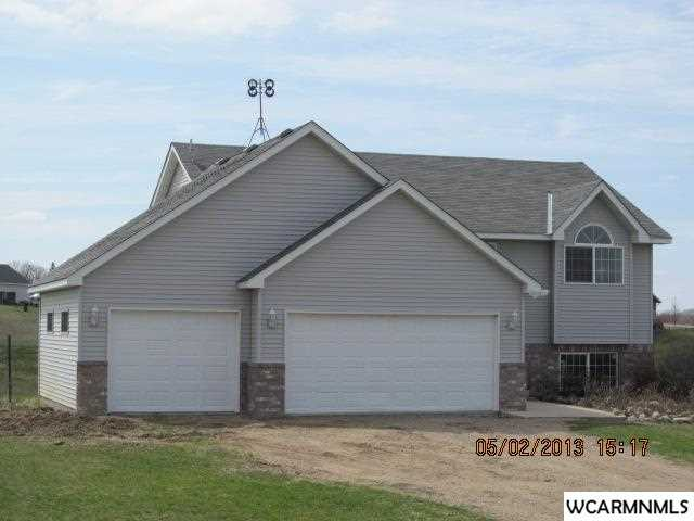 31071 724th  Avenue, Kingston, MN 55325