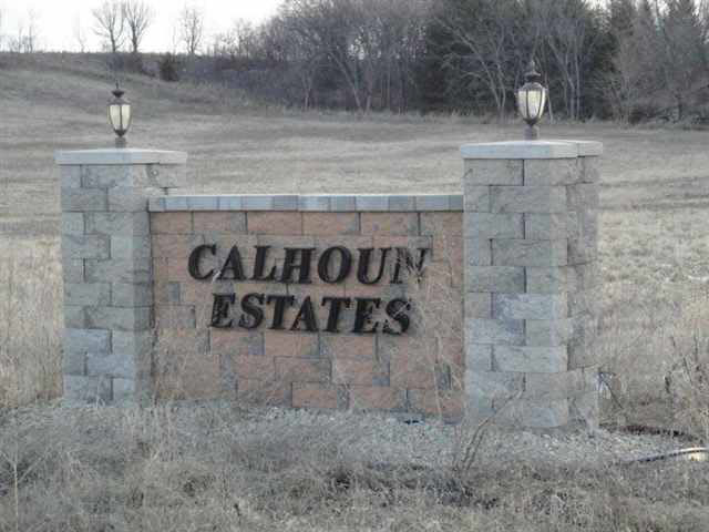 Real Estate for Sale, ListingId: 31777891, New London,MN56273
