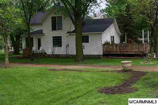 Real Estate for Sale, ListingId: 31779236, Jackson,MN56143