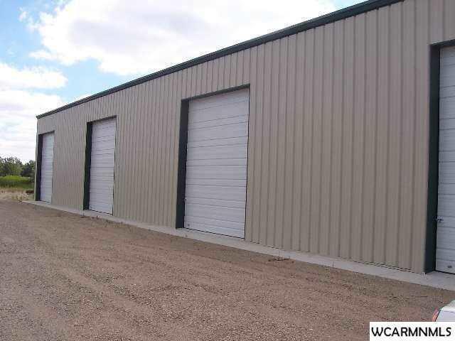 Real Estate for Sale, ListingId: 31777957, Spicer,MN56288