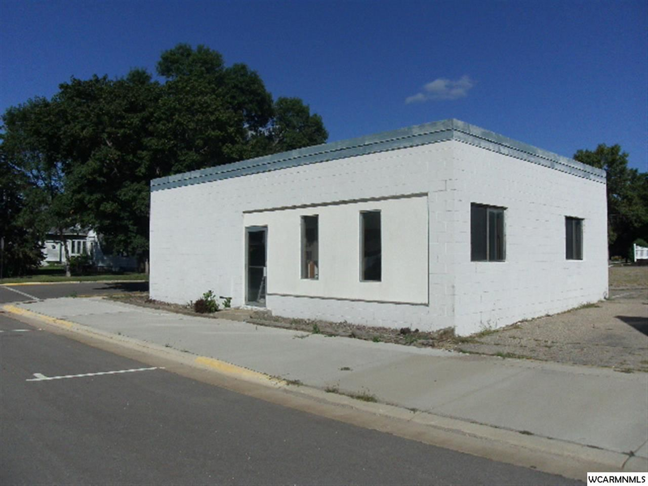 Real Estate for Sale, ListingId: 31778071, Minneota, MN  56264