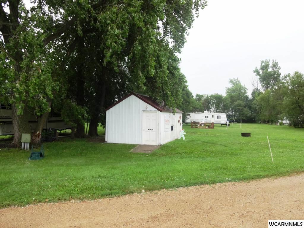 Real Estate for Sale, ListingId: 31777860, Hendricks,MN56136