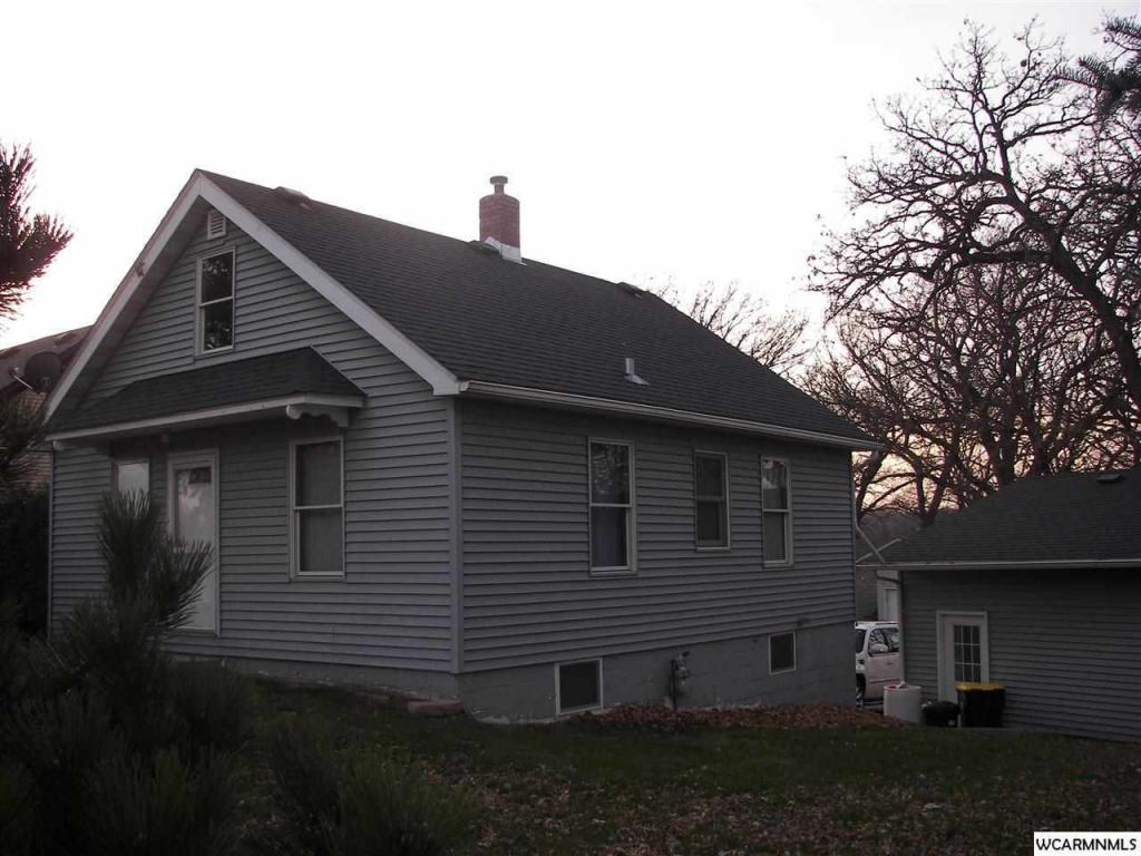 Real Estate for Sale, ListingId: 32009676, Fairmont,MN56031