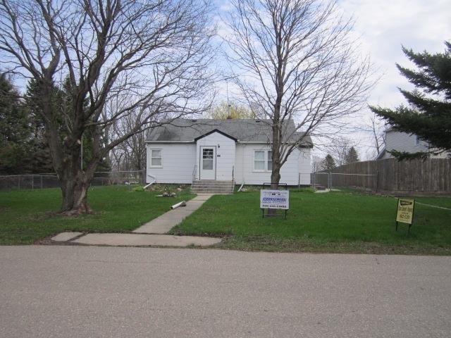 Real Estate for Sale, ListingId: 33078254, Heron Lake,MN56137