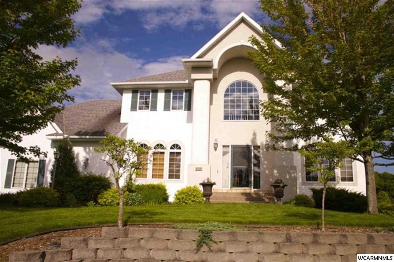 Real Estate for Sale, ListingId: 31779833, St Cloud,MN56301