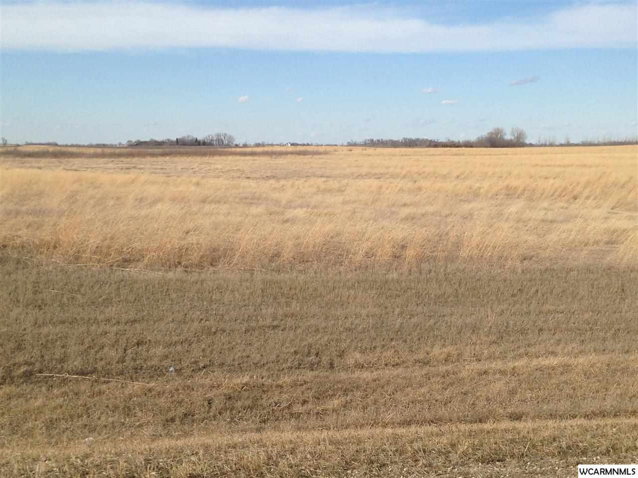 231.39 acres by Sacred Heart, Minnesota for sale