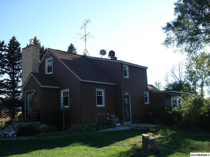 Real Estate for Sale, ListingId: 33154723, Tyler,MN56178