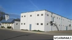 Real Estate for Sale, ListingId: 31778075, Minneota, MN  56264
