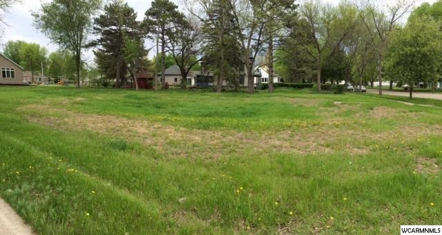 Real Estate for Sale, ListingId: 32063369, Minneota, MN  56264