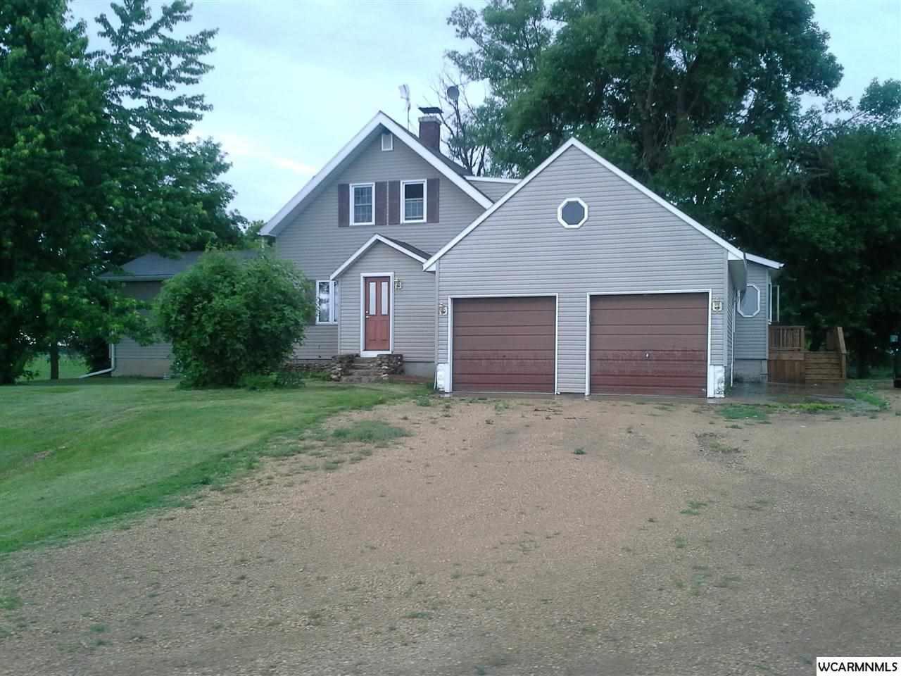 Real Estate for Sale, ListingId: 31779755, Westbrook,MN56183