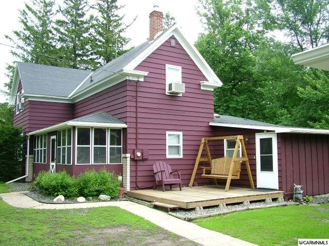 Real Estate for Sale, ListingId: 31777920, New London,MN56273