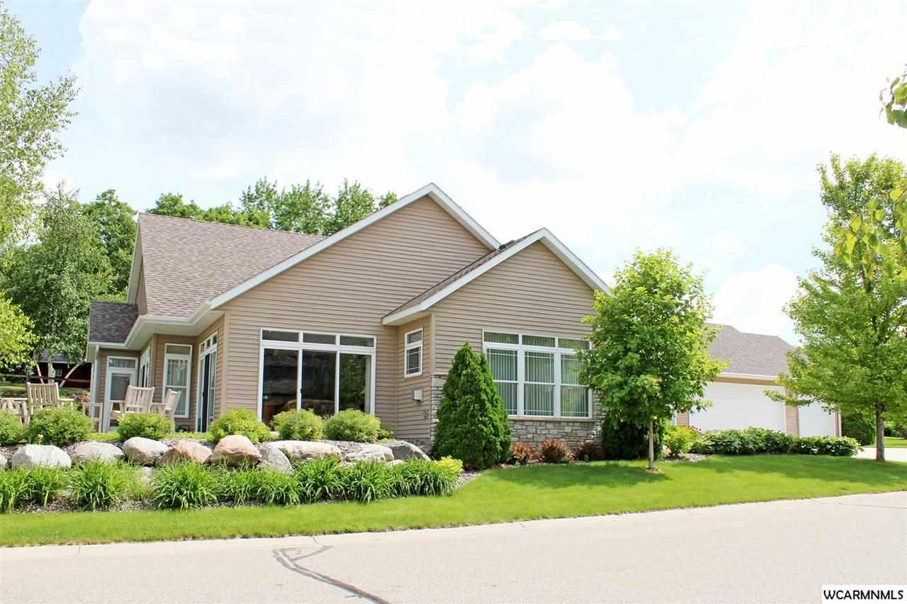 Real Estate for Sale, ListingId: 31778378, Spicer,MN56288
