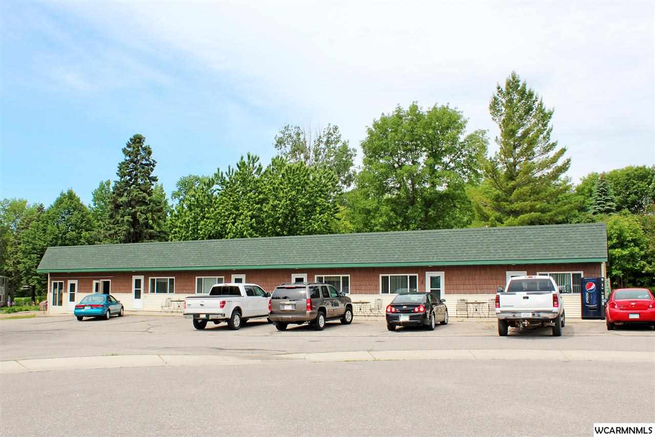 Real Estate for Sale, ListingId: 31778383, Spicer,MN56288