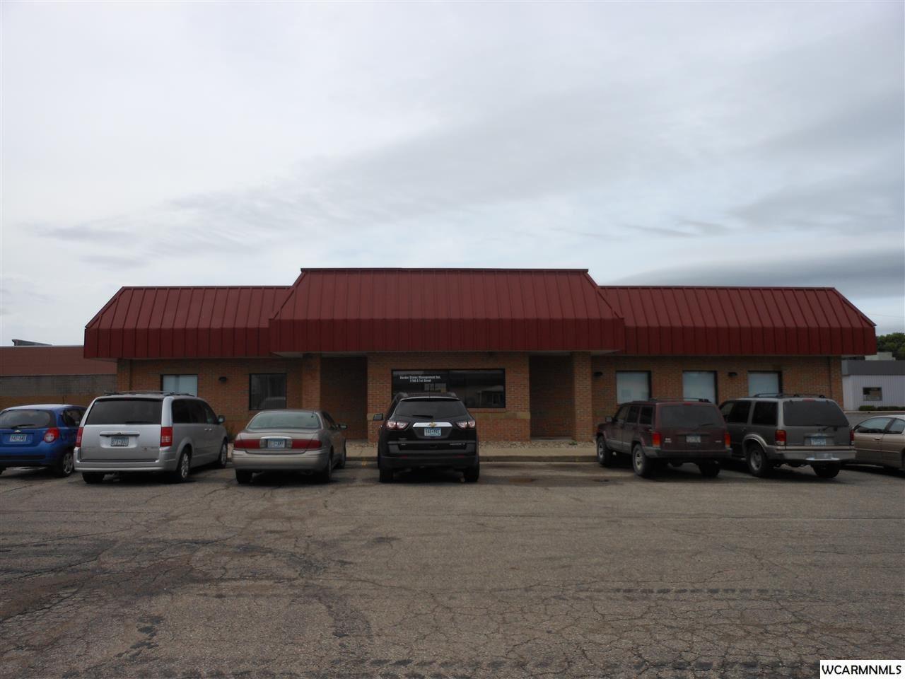 Real Estate for Sale, ListingId: 31779904, Willmar,MN56201