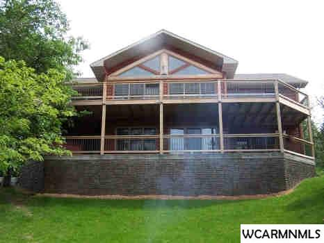 Real Estate for Sale, ListingId: 31779864, International Falls,MN56649