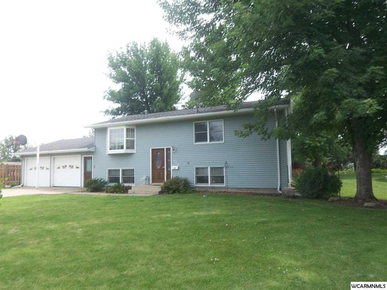 Real Estate for Sale, ListingId: 31803875, Tyler,MN56178
