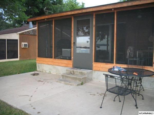 Real Estate for Sale, ListingId: 31779872, Glenwood,MN56334