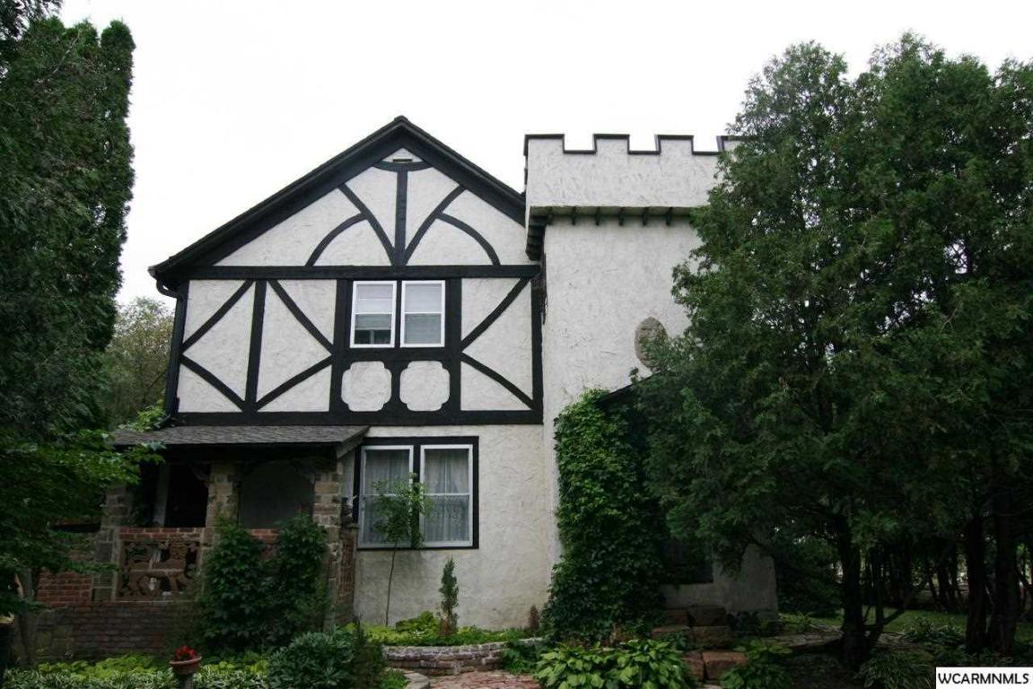 Real Estate for Sale, ListingId: 31777927, Olivia,MN56277