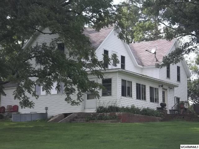 Real Estate for Sale, ListingId: 31778773, Alpha,MN56111