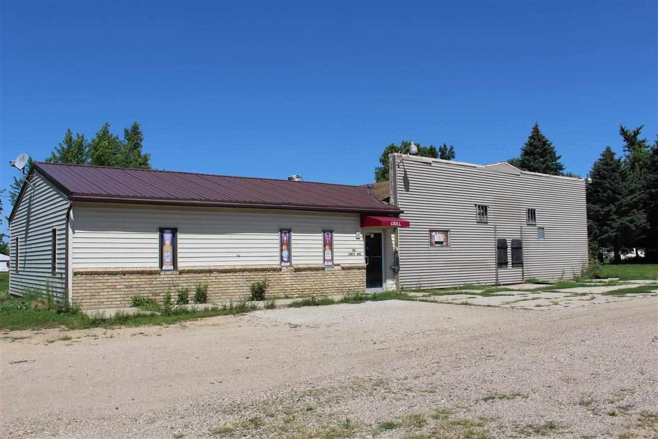 Real Estate for Sale, ListingId: 31957639, Heron Lake,MN56137