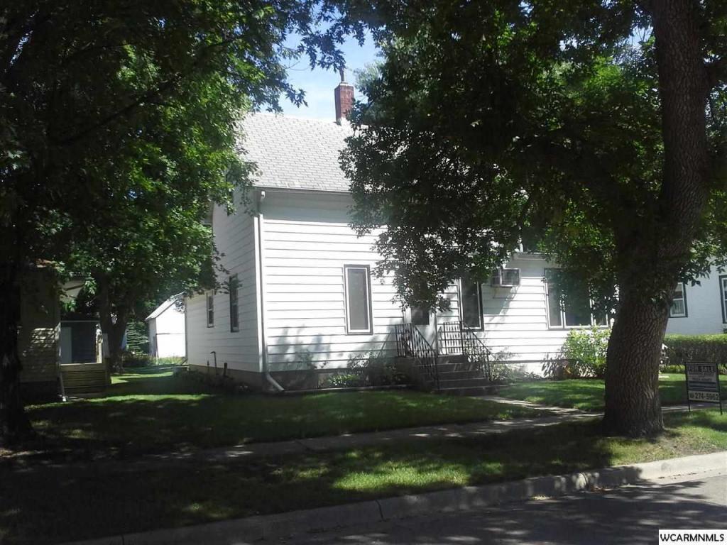 Real Estate for Sale, ListingId: 31779760, Westbrook,MN56183