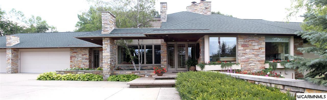 Real Estate for Sale, ListingId: 31779581, Willmar,MN56201