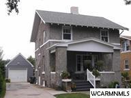 744 N Freeman Ave, Luverne, MN 56156