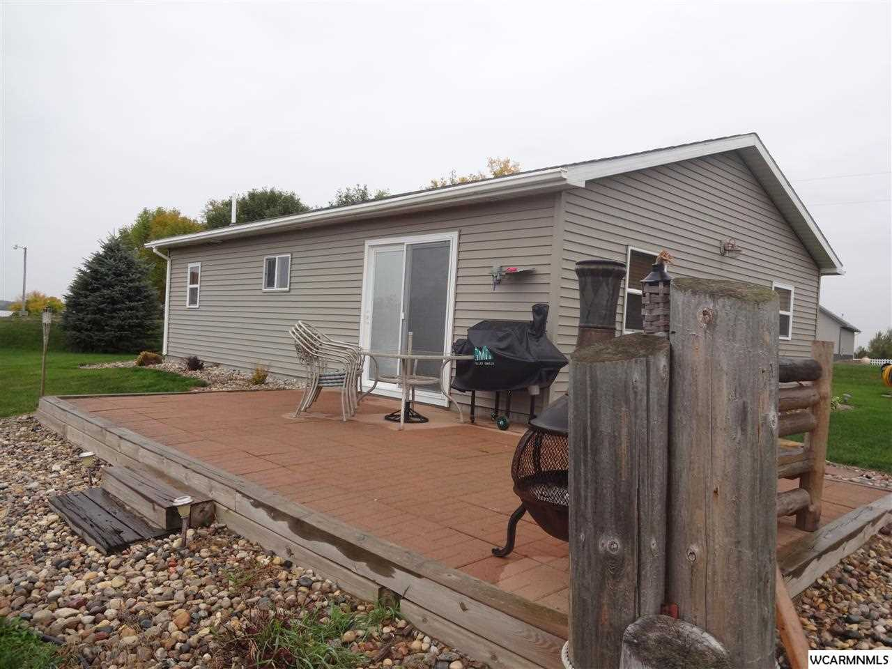 heron lake dating Allagash history dating from the 1920s a temporary tractor bridge existed across the natural course of the river at its outlet from heron lake.