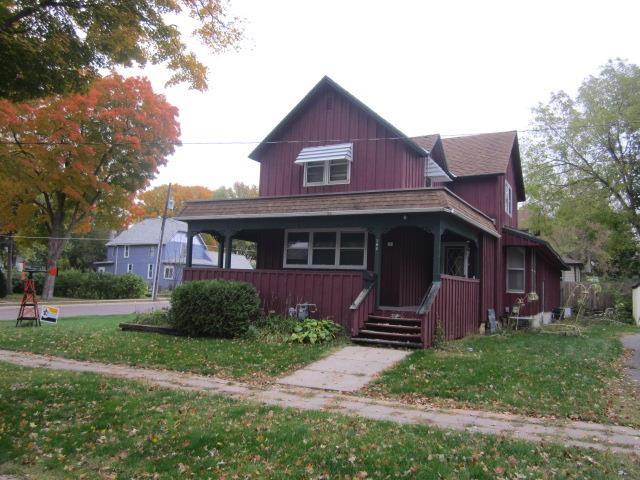 103 Oxford St, Fairmont, MN 56031