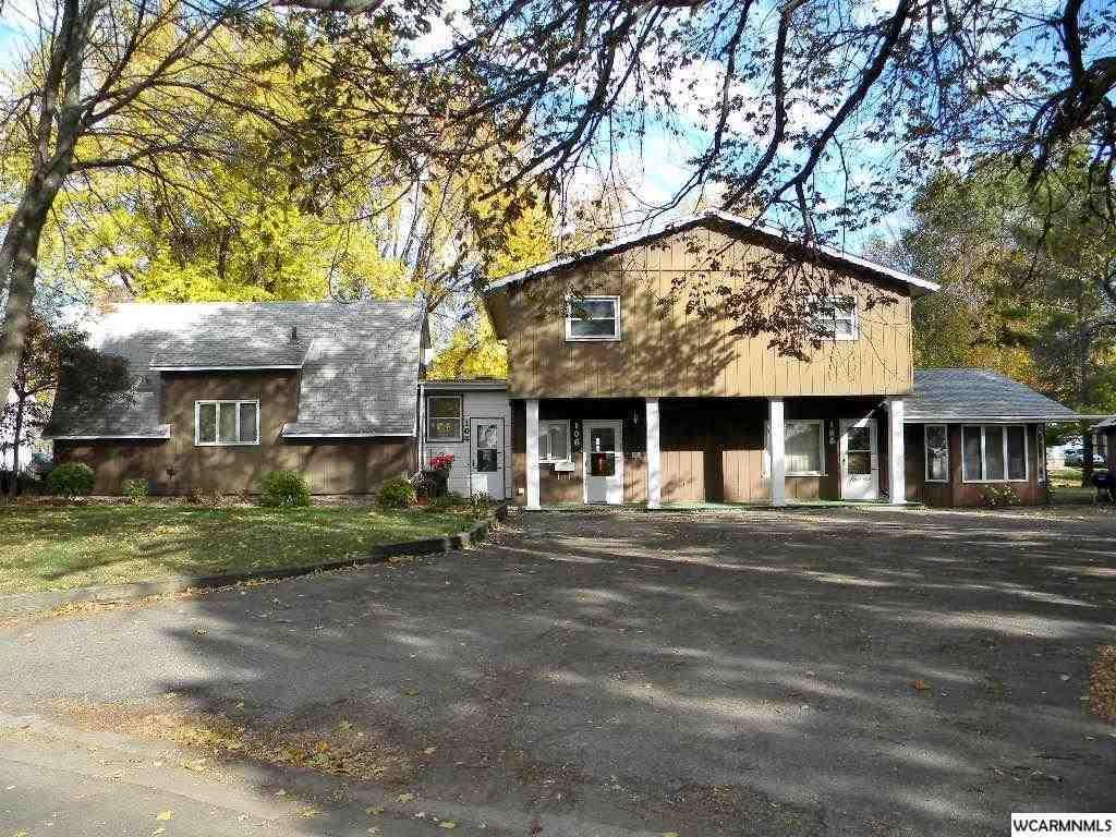Real Estate for Sale, ListingId: 31780096, Minneota,MN56264
